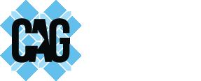 Composite Applications Group Logo